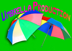 UMBRELLA PRODUCTION